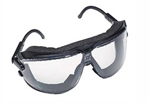 <b>AOSafety</b><br/>GoggleGear for Lexa Glasses