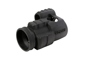 <b>Aimpoint</b><br/>Outer Rubber Cover for CompM3 & CompML3