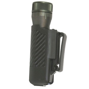 <b>BLACKHAWK!</b><br/>Compact Light Carrier