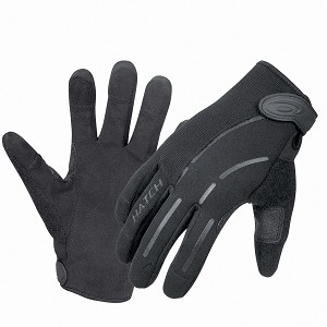 <b>Hatch</b><br/>ArmorTip Puncture Protective Glove