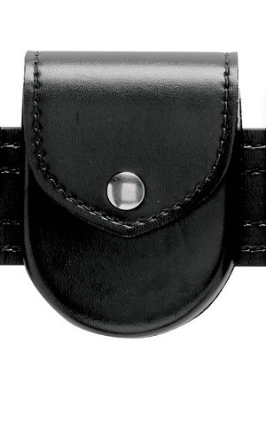 <b>Safariland</b><br/>#90 Top-Flap Handcuff Pouch