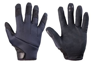 <b>TurtleSkin</b><br/>Alpha Search Gloves