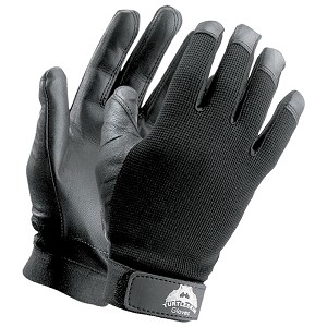 <b>TurtleSkin</b><br/>Duty Search Gloves